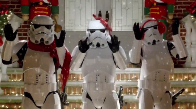 SPIKE-TV-STAR-WARS-HOLIDAY-COMMERCIAL