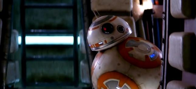 Star-Wars-Force-Awakens-Trailer---TV-Spot-2