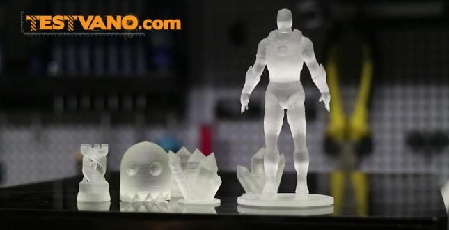 Testvano.com---S03-E02