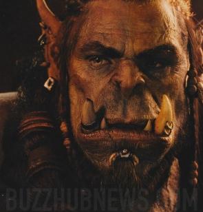 Warcraft-Toby-Kebbell-as-Durotan