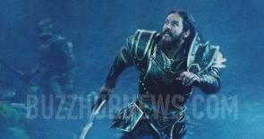 Warcraft-Travis-Fimmel-as-Anduin-Lothar