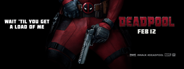 DeadpoolMovie