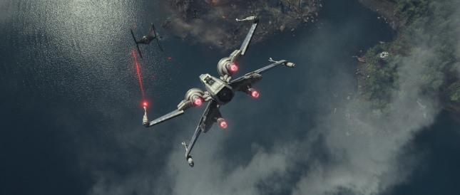 Star-Wars-7-Trailer-3-X-Wing-vs-Tie-Fighters