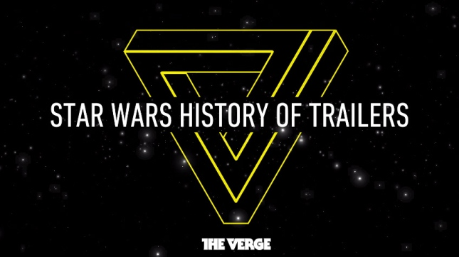Star-Wars-History-of-movie-trailers
