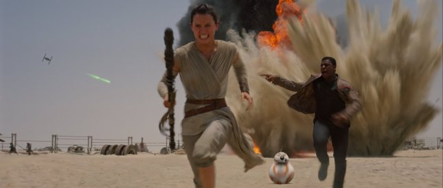 Star Wars The Force Awakens (3)