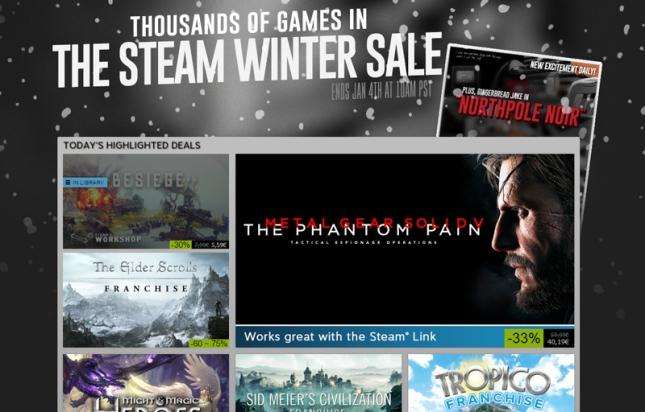 Steam-Winter-Salve-2015