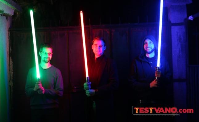 testvano-starwars