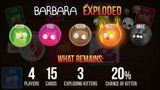 2993440-04_ekplayerexploded