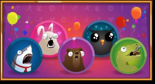 2993443-avatar.pack.animals