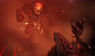 DOOM new Screens (8)