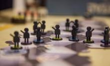 Portal The Uncooperative Cake Acquisition Game (4)