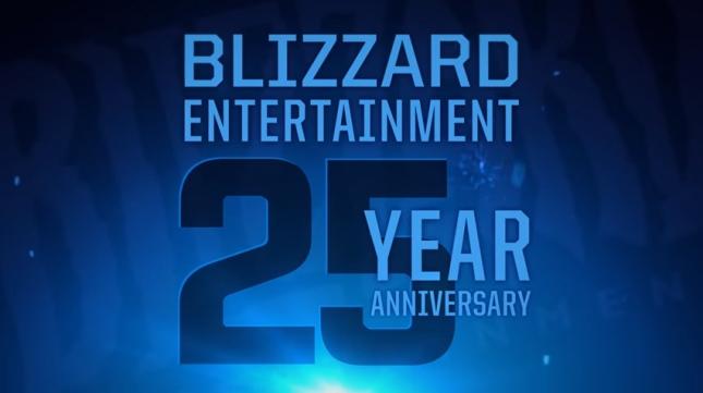 25-years-blizzard