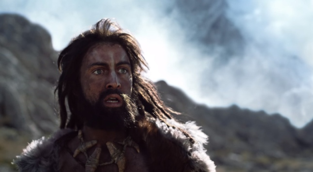 Far-Cry-Primal-LIVE-ACTION