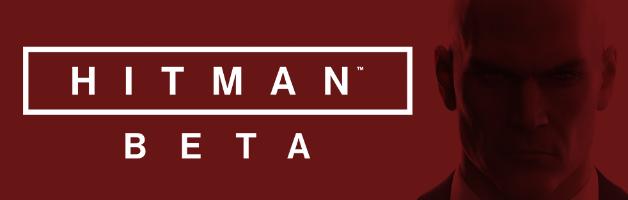 HITMAN__BETA-628x200