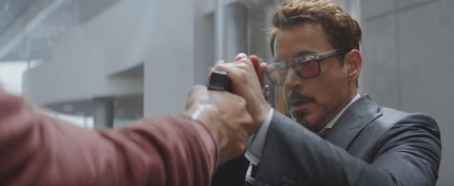 Marvel's-Captain-America-Civil-War---Big-Game-Spot