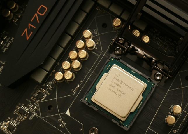 i5-6600K (01)