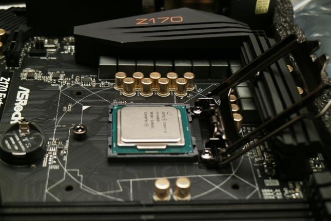 i5-6600K (02)