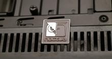 Noctua NH-D14 (00)