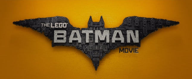 The-Lego-Batman