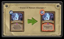 02_Force of Nature
