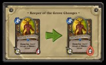 03_Keeper of the Grove