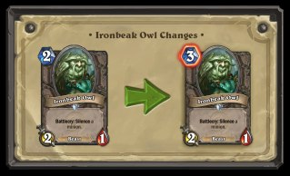 04_Ironbeak Owl