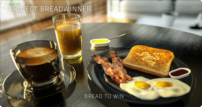 home-banner-breadwinner-rev3