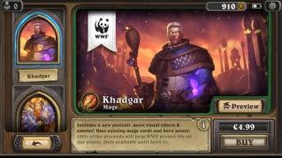 Khadgar-01
