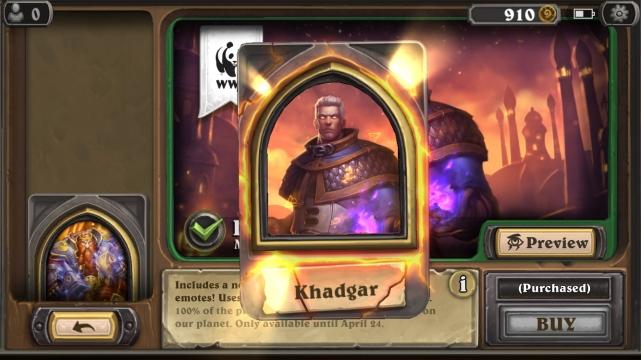 Khadgar-03