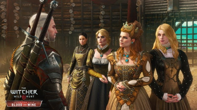 The_Witcher_3_Wild_Hunt_Blood_and_Wine_Anna_Henrietta_and_her_entourage
