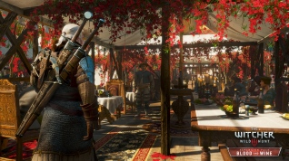 The_Witcher_3_Wild_Hunt_Blood_and_Wine_Beauclair_is_all_kinds_of_fancy