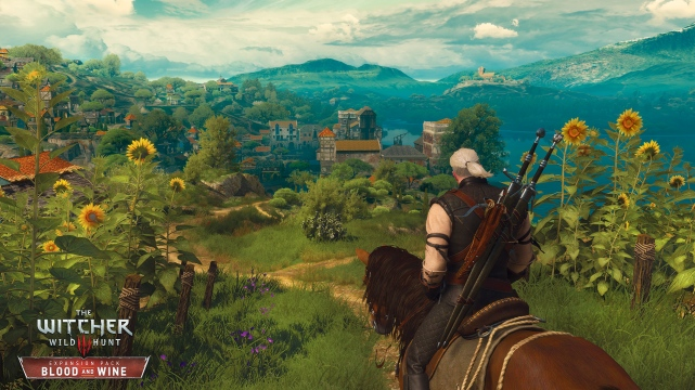 The_Witcher_3_Wild_Hunt_Blood_and_Wine_Toussaint_is_full_of_places_just_waiting_to_be_discovered