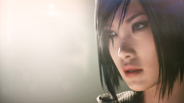 UPDATE ON THE MIRROR'S EDGE™ CATALYST LAUNCH