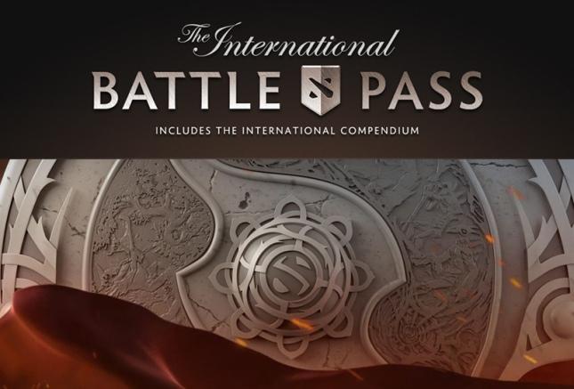 blog_ti6_battle_pass