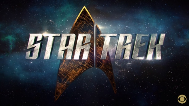 Star-Trek-Television-Logo-and-First-Look