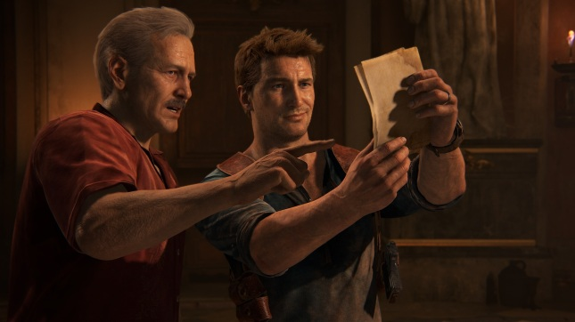 Uncharted-4-Nate-and-Sully