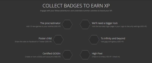 COLLECT-BADGES-TO-EARN-XP
