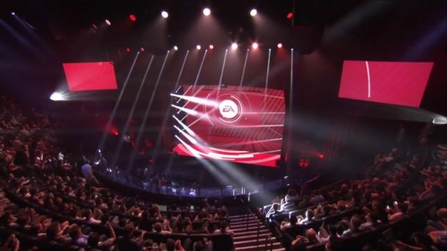 E3-2016-EA