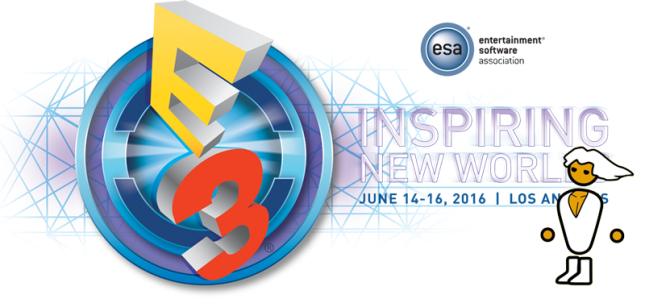 E3-2016-the-games