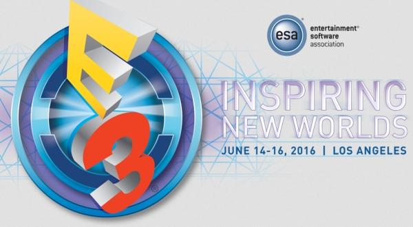E3_2016
