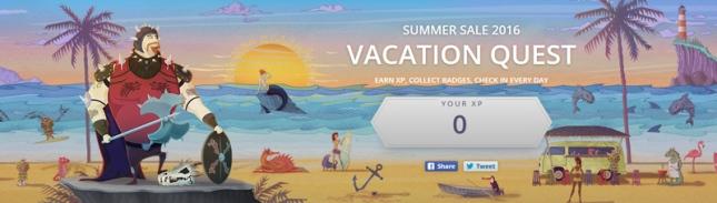 GOG-Summer-2016