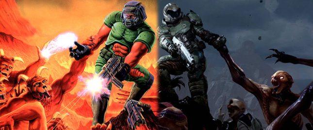 GVS-085-Doom-Blog-720x300