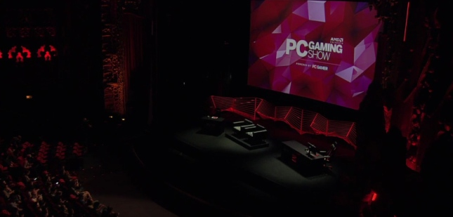 PC-Gamer-SHOW