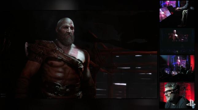 Sony-E3-2016