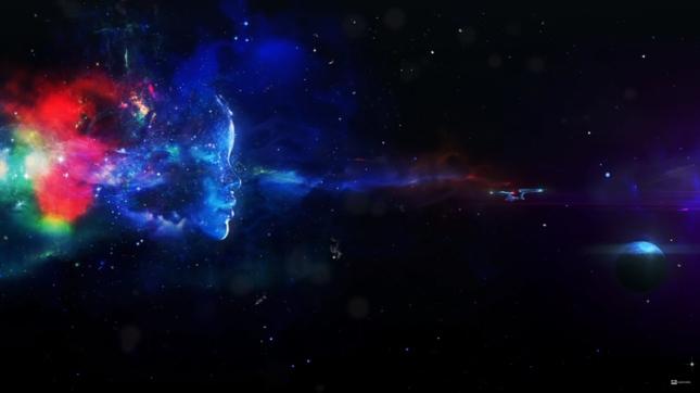 Star-Trek-Beyond-Rihanna---Sledgehammer