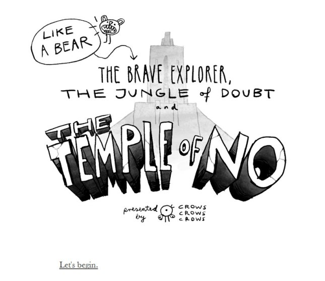 The-Temple-of-NO