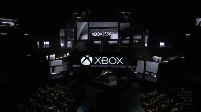 Xbox-E3-2016
