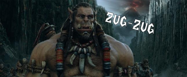 zug-zug