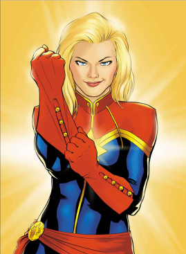 Captain-Marvel-4