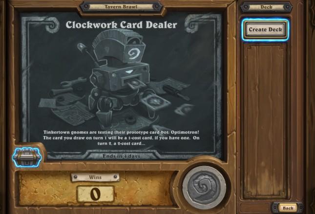 Clockwork_Card_Dealer